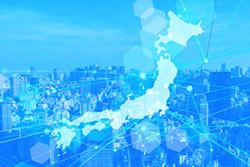 Amazonジャパンの規模イメージ